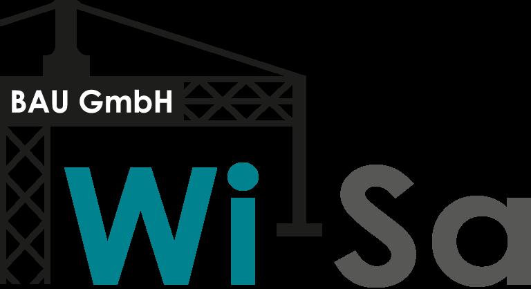 Wi-Sa_Logo